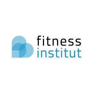 Fitness Institut