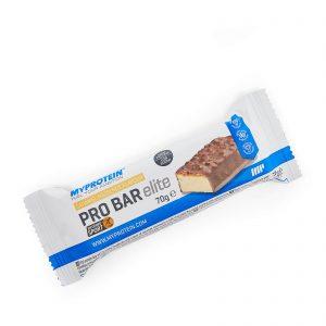 Proteinová tyčinka ProBar Elite MyProtein