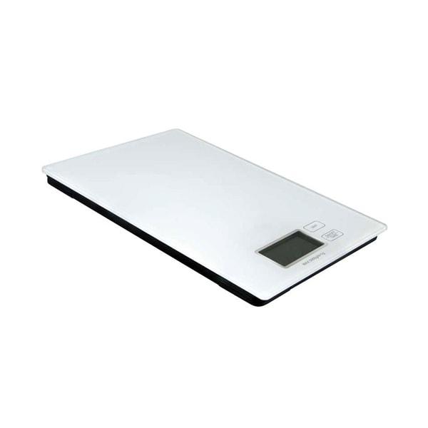 Digitální kuchyňská váha Emos