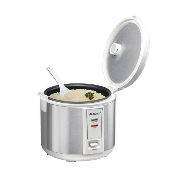 Rýžovar Steba RK 2