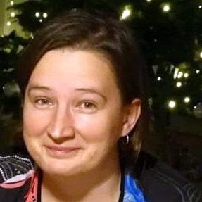 Jitka Baštínská
