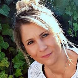 Marcela Böhmová